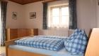 Schlafzimmer Steffenegg