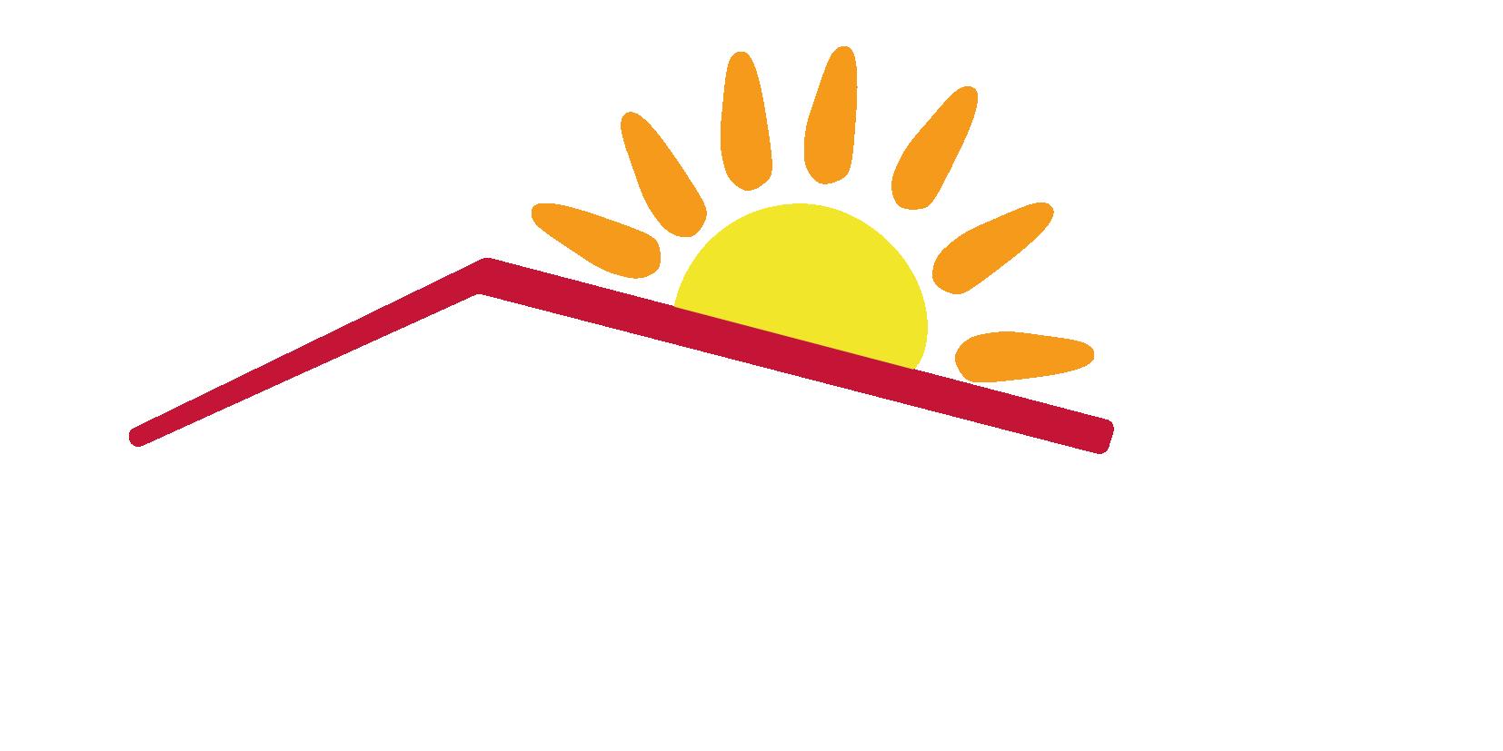 Steffenegg Urlaubsparadies